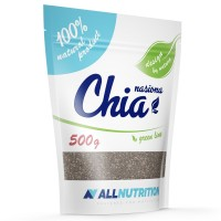 Allnutrition Chia Green Line - 500 г
