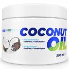 Allnutrition Coconut Oil Refined - 500 мл