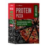 GymBeam Protein Pizza - 500 г
