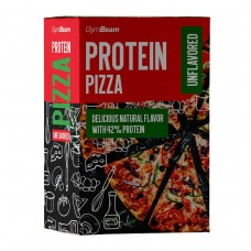 Протеїнова піца GymBeam Protein Pizza - 500 г