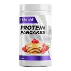 Ostrovit Protein Pancake - 400 г