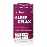 GymBeam Sleep & Relax - 300g