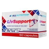 Allnutrition - Livsupport - 60 капс